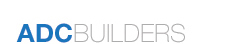 ADC BUILDERS - HOME